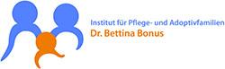 Seminarportal für Pflege- und Adoptiveltern